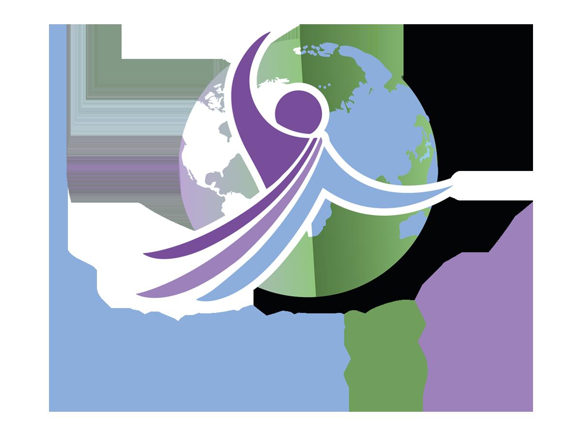 Talent's U